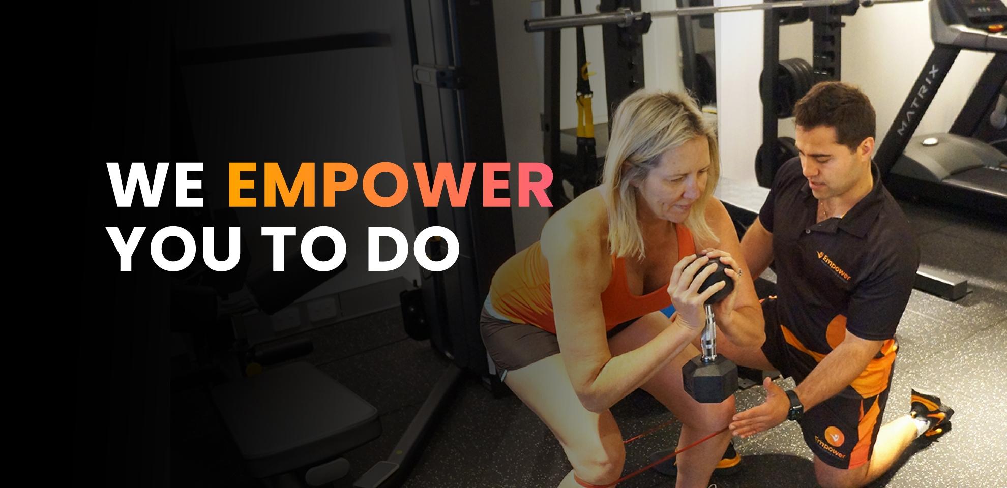 empower-home-4